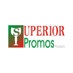 Superior Promos Logo - Entry #77