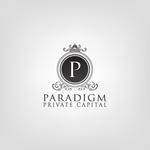 Private Logo Contest - Entry #5