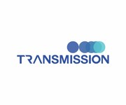 Transmission Logo - Entry #26