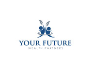 YourFuture Wealth Partners Logo - Entry #145