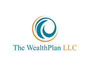 The WealthPlan LLC Logo - Entry #355