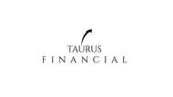 "Taurus Financial (or just ""Taurus"") Logo - Entry #326"
