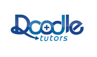 Doodle Tutors Logo - Entry #123