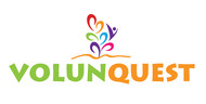 VolunQuest Logo - Entry #82