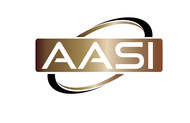 AASI Logo - Entry #35