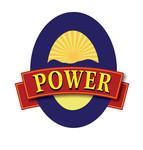 POWER Logo - Entry #255