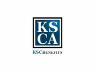 KSCBenefits Logo - Entry #468