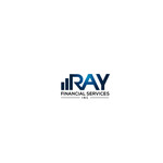 Ray Financial Services Inc Logo - Entry #102
