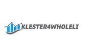klester4wholelife Logo - Entry #445