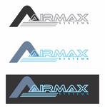 Logo Re-design - Entry #68
