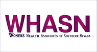 WHASN Logo - Entry #279