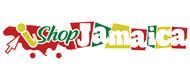 Online Mall Logo - Entry #34