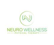 Neuro Wellness Logo - Entry #193