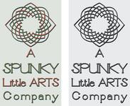 Private Logo Contest - Entry #111