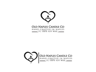 Old Naples Candle Co. Logo - Entry #30