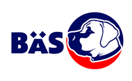 Bäs Logo - Entry #59