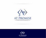 At Promise Academic Mentoring  Logo - Entry #59