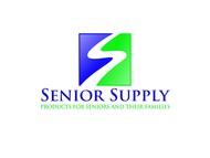 Senior Supply Logo - Entry #35