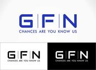 GFN Logo - Entry #100