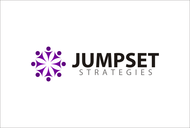 Jumpset Strategies Logo - Entry #117