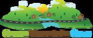 Logo design for a private country estate - Entry #36