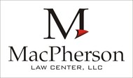 Law Firm Logo - Entry #14