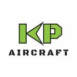 KP Aircraft Logo - Entry #52