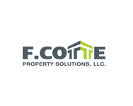 F. Cotte Property Solutions, LLC Logo - Entry #198