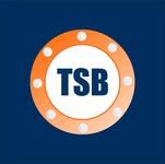 TSB Logo - Entry #25