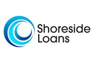 Shoreside Loans Logo - Entry #60