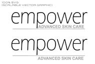 Skincare logo - Entry #25