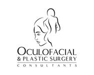 Oculofacial & Plastic Surgery Consultants Logo - Entry #43