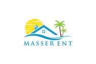 MASSER ENT Logo - Entry #358