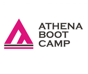 Fitness Boot Camp needs a logo - Entry #79
