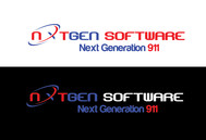 NxtGen Software Logo - Entry #5