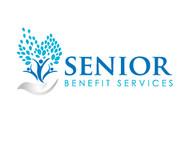 Senior Benefit Services Logo - Entry #335