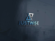 Justwise Properties Logo - Entry #157