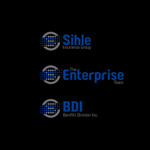 "A combination of the names ""The Enterprise Team"" and ""Benefits Division, Inc."" such as The Benefit Team or The Enterprise Division. Logo - Entry #66"