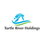 Turtle River Holdings Logo - Entry #288