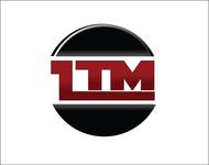 LTM Logo - Entry #69