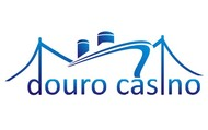 Douro Casino Logo - Entry #33