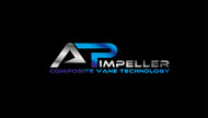 AR Impeller Logo - Entry #25
