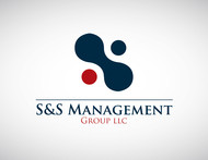S&S Management Group LLC Logo - Entry #117