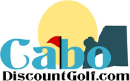 Golf Discount Website Logo - Entry #44