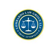 Lombardo Law Group, LLC (Trial Attorneys) Logo - Entry #146