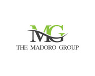 The Madoro Group Logo - Entry #136