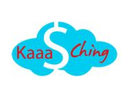 KaaaChing! Logo - Entry #167