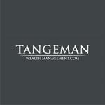 Tangemanwealthmanagement.com Logo - Entry #287