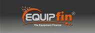 Equip Finance Company Logo - Entry #57