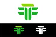 FFT Logo - Entry #67